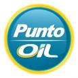 PUNTO OIL-01
