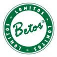 betos-01